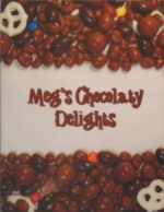 Megs Chocolaty Delights